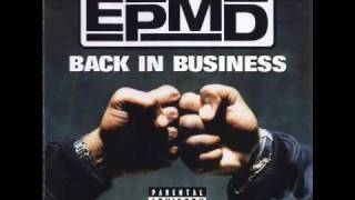 Watch EPMD Get Wit This video