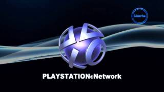 PSN UPDATE! When will PSN be back? - Playstation Network Down/Error/Maintenance/News/Hacked