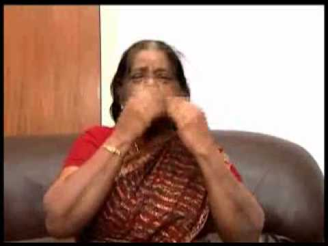 Murugan Mother Interview Part 2