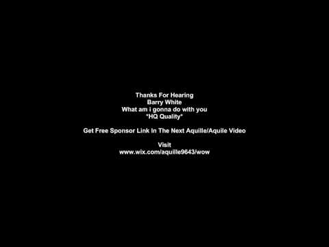 MIKE TRAMP - WHAT ARE YOU GONNA DO LYRICS