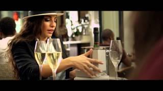 Tragédie 3.0 - Oui ou Non ( Official Video )