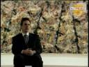 Ovation TV | Jackson Pollock