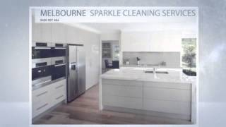 [Office Cleaning In Melbourne] Video