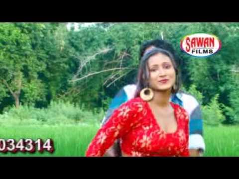 HD 2014 New Angika Hot Song   Yaar Se Mile Khatir Roje   Sintu...