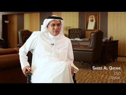 Deyaar targeting Dubai's mid-segment real estate market with Midtown