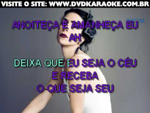 Marisa Monte   Beija Eu