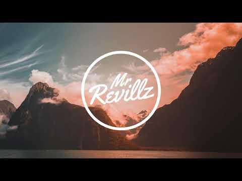 MAX, gnash - Lights Down Low (Riddler Remix)