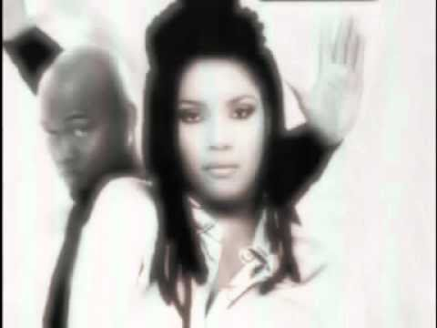 La Bouche - Do You Still Need Me
