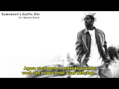 Coolio - Somebody