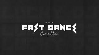 DJ Comptition - LUCKY DJ - DJ REMIX - DJ MP3 - DJ Speaker JBL