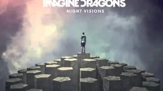 download lagu Imagine Dragons - Demons.mp3 gratis