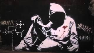 Sampled Type Beats 2015 G.H.E.T.T.O. Child (Rap Instrumental) Prod. by Superb Beats