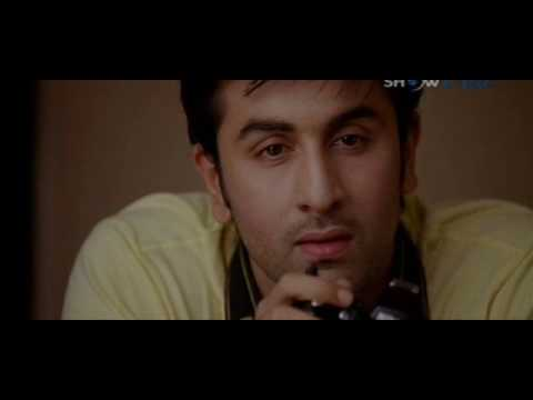 Iktara Male Version Original Song High Quality - Wake Up sid
