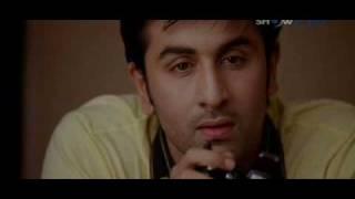 Shankar–Ehsaan–Loy - Iktara
