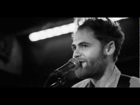 Passenger 'I Hate' Live from The Borderline, London (Short Version)