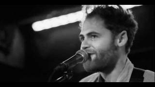 Passenger | I Hate – Live from The Borderline, London (Short Version)