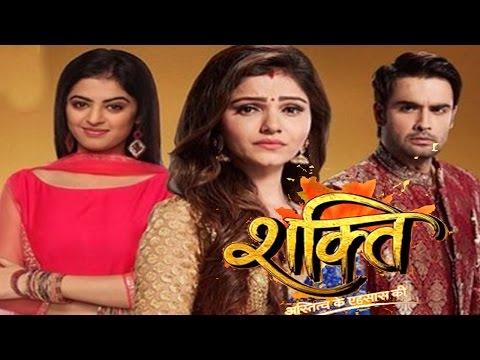 Shakti - 21st March 2017   Surbhi Harman To Get Marry     Shakti Serial thumbnail