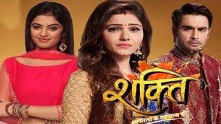 Shakti- 27th May 2017 | Surbhi Harman To Get Marry  |  Shakti Serial
