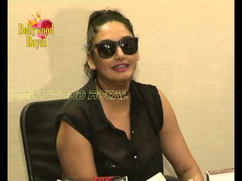 Kannada Actor Ragini Dwivedi Of song Kaddu Katega Talks About...