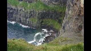 ODOD Travel | Exploring Ireland