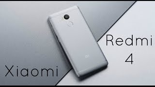 Xiaomi Redmi 4 Prime Review - Awesome Budget Smartphone. Again.