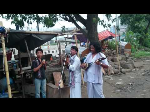 Tumi Kon Ba Deshe Roilare Doyal Chan -তুমি কোন বা দেশে রইলারে দয়াল চান video
