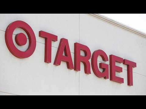 Jim Cramer Increases Position in Target in Action Alerts PLUS Portfolio