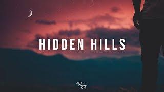 """Hidden Hills"" - Angry Rap Beat | Free New Hip Hop Instrumental Music 2018 | Cellebr8 #Instrumentals"