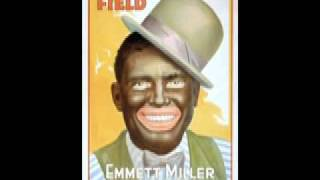 emmett miller/lovesick blues (original version)