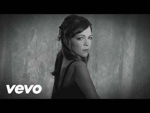Natalia Lafourcade  Amor, Amor de Mis Amores  Audio con Letra