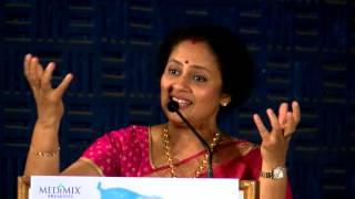 Aarohanam - Solvathellam Unmai - Lakshmy Ramkrishnan second film as a road movie Nerungi Vaa Muthamidathe