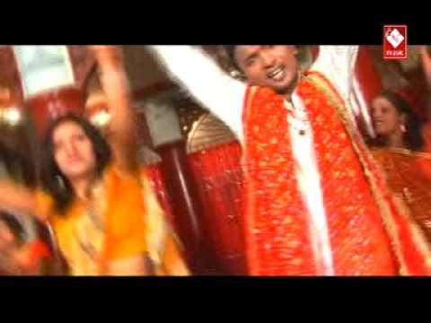 Jaga Jaga Jaga Ho Jaga Mahadev | Bhojpuri New 2014 Shiv Charcha Bhajan |  Pankaj Matwala video