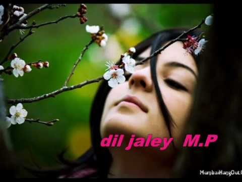 nazia iqbal new pashto song 2012 sad song 2012-2013