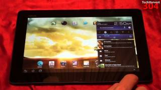 ASUS Eee Pad Transformer Prime_ Full Review (Part 1)