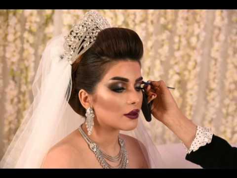 Randa wedding