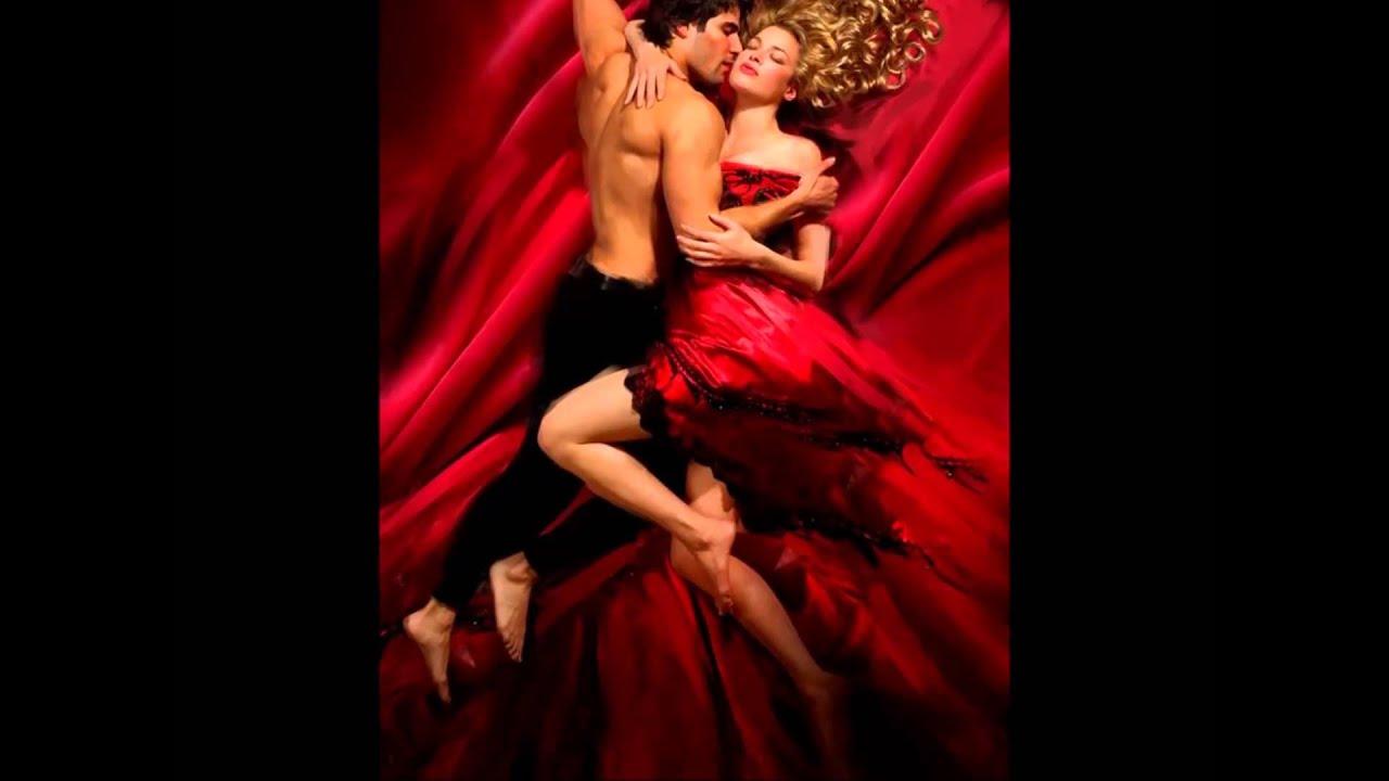 Страстная любовь ролики бесплатно 2 фотография