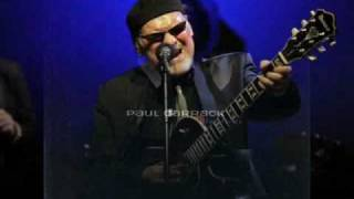 Watch Paul Carrack Nothing More Than A Memory video