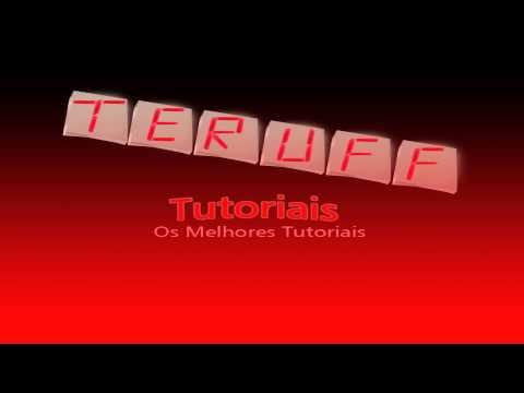 Download: Efeitos Sonoros e Trilhas para vídeos