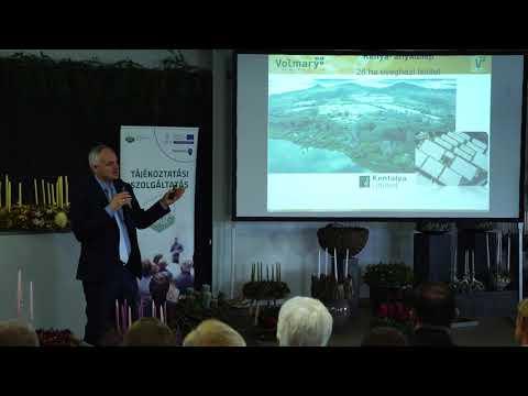 Kertészeti szeminárium 2019. november 19. Változások a technológiákban 4.