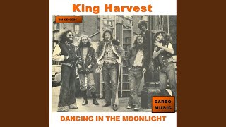 Dancing In The Moonlight Original Recording