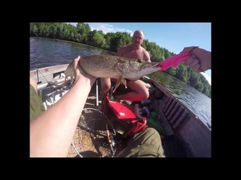форум рыбаков нижегородской области 2016 что ловят в бармино