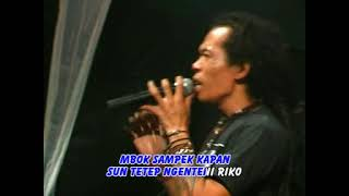 Download lagu Sodiq - Muliyo  Sri [ ]