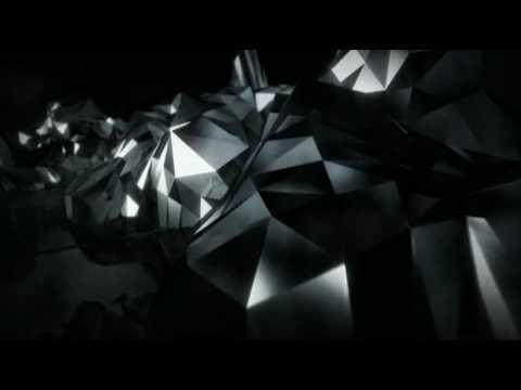 Splitting The Atom - Massive Attack