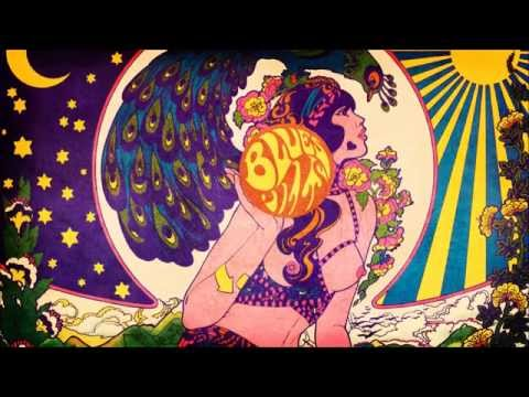 Blues Pills - Aint No Change