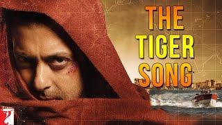 download lagu The Tiger Song Instrumental  Ek Tha Tiger  gratis