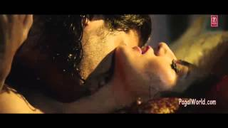 download lagu Maine Khud Ko  Ragini Mms 2 Pagalworld Com gratis