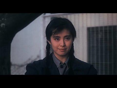 [Vietsub] Phan Kim Liên kiếp trước kiếp này (1989)