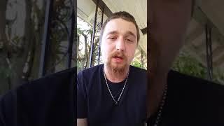 Watch Ricky Skaggs Drunken Driver video