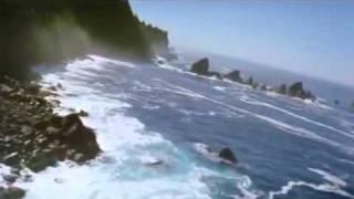 Watch 4 Strings Revelation video
