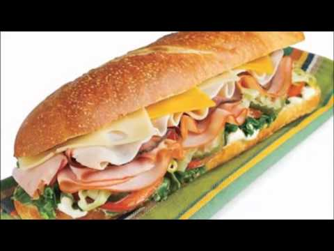 York Pizza Baltimore - York Pizza & Subs (Greenmount Ave Balitmore MD)